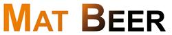 Matbeer venta mayorista de equipamiento cervecero - canillas - Micromatic - Celli - Talos - Placa Filtrantes - Accesorios en San Carlos de Bariloche Rio Negro